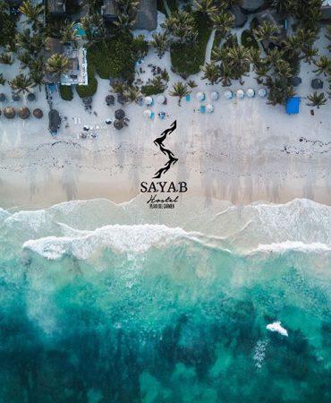 Hostel Playa del Carmen Mexico Riviera Maya